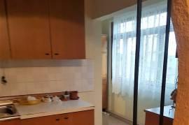 SHITET apartament 2+1 prane Globit, Shitje, Tirana