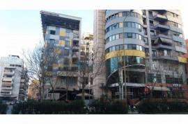 Tirane, jap me qera ambjent biznesi 40 m² 250 Euro, Qera