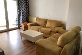 Apartamament 3+1, Sale, Tirana