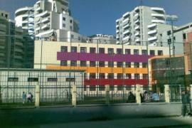 SHITET APARTAMENT 2+1 ME HIPOTEK GJIMNAZI PARTIZAN, Shitje, Tirana