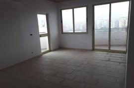 Shitet super apartament ne Misto Mame me 500 eu/m2, Shitje, Tirana