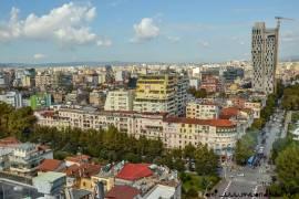 SHITET SUPER PRONE 950.000 EURO ME QERA 4300 EURO, Tirana