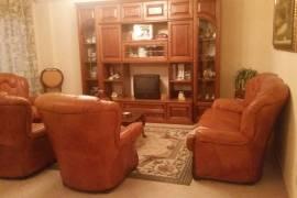 Super apartament 2+1 per 800 eu/m2 te Eleonora!, Shitje, Tirana