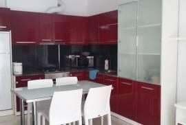 Jepet me qera apartament 2+1 ne Don Bosko, Tirana, Qera