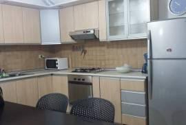 """Jepet me qera apartament 3+1 rruge te """"Elbasa, Tirana, Qera"""