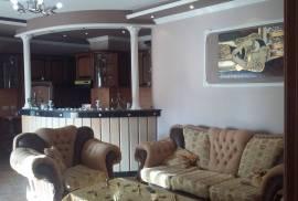 "Jepet me qera 2+1 apartament rruga ""Don Bosko, Tirana, Qera"