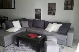 Jepet Apartament 1+1 per Qira Afer Nobis, Tirana, Qera