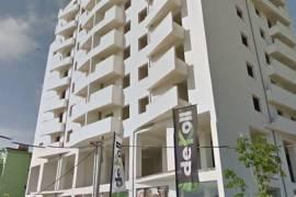 Shitet Apartament 1+1,58.11 m2,Durres, Shitje