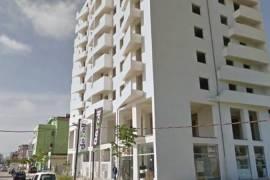 Shitet Apartament 1+1,sip.68.57,Durres, Shitje