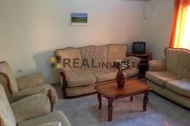 Apartament 1+1, 58 m2 , 51000 euro ne V.Shanto , Πώληση