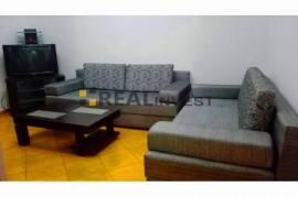 1+1, 60 m2, me hipoteke 51000€ i mobiluar  Ali Dem, Shitje