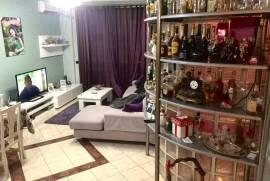 Okazion | Shitet apartament 2+1 , 113 m2 + Garazh,, Shitje