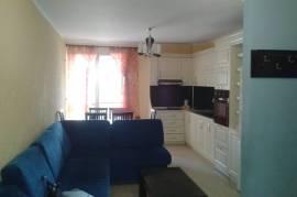 Shitet| Apartament 2+1, 85m2, 83000 euro, Shitje