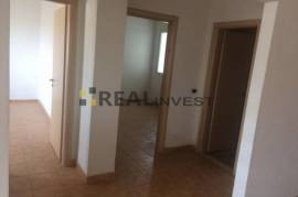 Shitet | Apartament 2+1, 86m2, 54000 euro, Πώληση