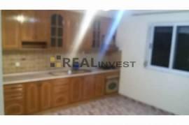 Shitet| Apartament  3+1,120m2, 93000 euro, Πώληση
