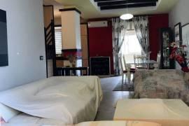 Okazion:Apartment bubleks mobiluar 3+1.Rr e Dibres, Ενοικίαση