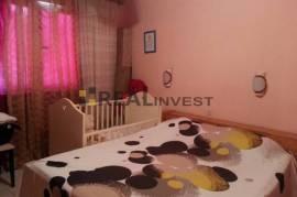 Shitet |Apartament 1+1, 60m2,57 000 Euro Pazari Ri, Shitje