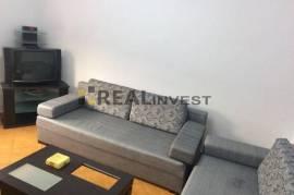 Shitet   Apartament 1+1, 56 m2, 51000 euro ne hyrj, Shitje