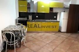 Jepet me qera | apartament 1+1, 60m2, 450 euro , Qera