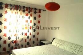 Shitet | apartament 2+1,72 m2, 53000 euro,Laprake!, Shitje
