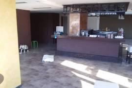 qera |ambjent komercial 210 m2 , 1500 euro qender, Qera