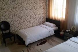 Qera | Apartament 2+1,100 m2, 800 euro ne Bllok, Qera