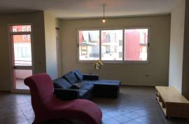 Apartament 2+1, 120m2, 58000 Euro, Fresku,, Shitje