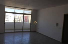 Apartament 2+1, 104m2,  47850 Euro, mbrapa Ardeno , Shitje