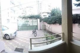 Me Qera Super Vile (300 m2) tek Kompleksi Dinamo, Qera