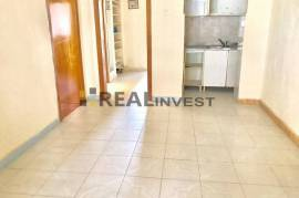 Shitet | apartament 2+1, 75m2, 60000 euro me hipot, Shitje