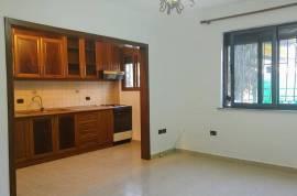 """Apartament 2+1 ne shitje; /rruga"""" Irfan Tomini, Shitje"""