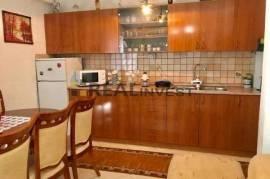 Shitet apartament 50 m , 40000€ ne Kinostudio. , Πώληση