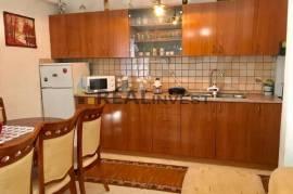 Shitet | apartament 1+1, 50m2, 40000 euro, Shitje
