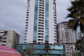 Apartament 116 m2 , € 127,60, € 1.100,00