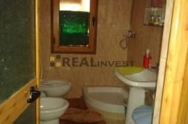 Shitet | apartament 2+1, 72m2, 57600 euro me hipot, Πώληση
