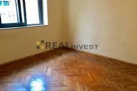 Apartament 2+1, 75m2, 57000 euro tek Medresea , Shitje
