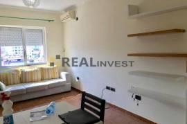 Apartament 1+1, 60m2, 47000 euro tregu elektrik , Shitje