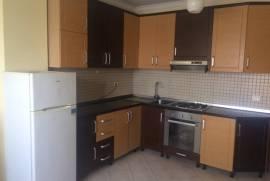 Apartament 2+1 57600€ , 80 m tek 5 Maji , Shitje