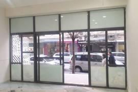 Ambient Open Space (50 m2) tek Komuna e Parisit, Qera