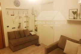 Apartment 1 + 1 me qera ne Myslym Shyr, Tirane, Qera