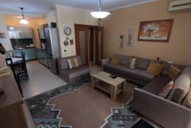 Okazion apartament 2+1 Shitje ne Myslym Shyri, Sale