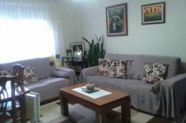 Shitet | apartament 1+1, 54m2, 45000 euro, Sale