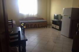 Apartament 2+1, 80 m2, 57600 euro tek Rr. 5 Maji, Shitje