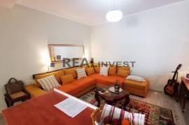 Apartament1+1,64 m2,55000Euro me hipoteke ne Astir, Shitje