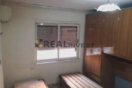 Apartament 1+1, 58 m2 , 49500 euro te Vasil Shanto, Shitje