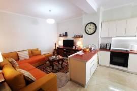 OKAZION| Apartament 1+1, ne Astir 55000 Euro!, Shitje