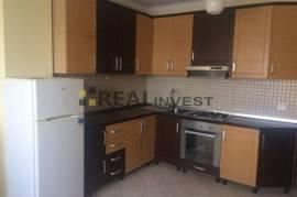 Shitet   Apartament 2+1, 80 m2, 57600 euro , Shitje