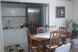 Shitet | apartament 1+1, 54m2, 45000 euro,, Shitje