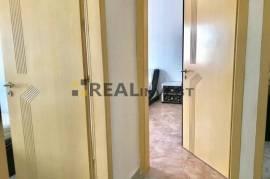Apartament 2+1,72 m2, 53000 euro, ne Laprake, Shitje