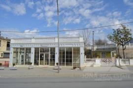 Dyqan me qera ne zonen e Shkozes, Tirane, Qera